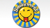 Smiley World