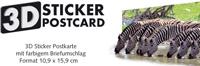 karten geburtstagskarten einladungskarten geldkarten. Black Bedroom Furniture Sets. Home Design Ideas