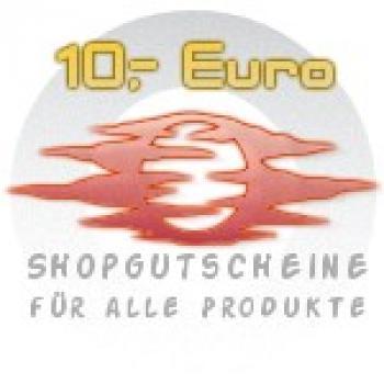 10 Euro Gutschein Sticker Etiketten U Aufkleber Zum Gestalten