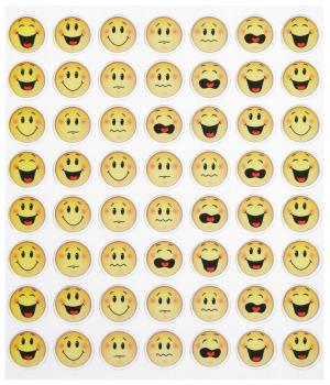 Smily Emotion Assessment